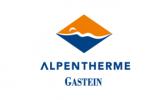 adidas_partner_alpentherme_gastein