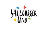 adidas_partner_salzburgerland