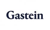 adidas_partner_gastein
