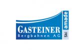 adidas_partner_gasteiner_bergbahnen