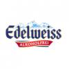 Edelweiss_240x240