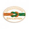 EinGastein_240x240